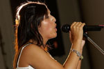 Photo from Vaughan Idol 2007: Preliminaries I