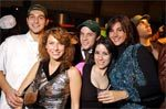 Photo from Kool Haus Halloween Party 2007