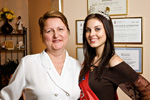Photo from Miss Matryoshka 2008 at CityDental Photo Shoot