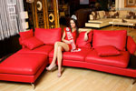 Photo from Miss Matryoshka 2010 at Furnishings2Day Photo Shoot
