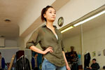 Photo from Clothing Show Fashion Show Auditions